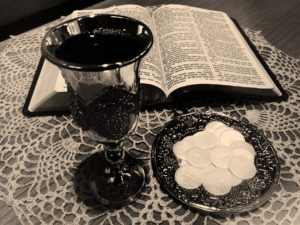 Communion_cool