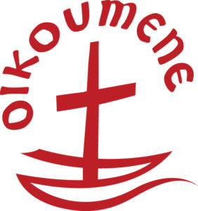 oikoumene_logo_colour