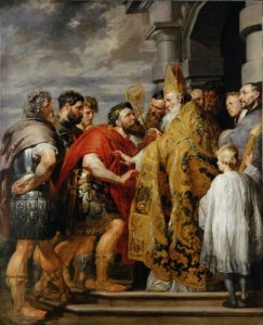 Peter_Paul_Rubens_139-2